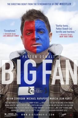Big_fan_medium