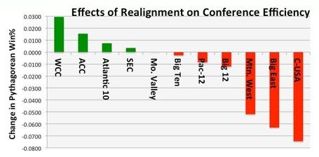 Conferences_medium
