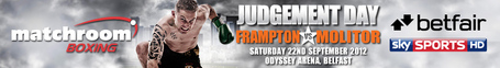 Frampton_vs_molitor_banner_medium