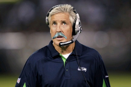 Pete-carroll-stache_medium