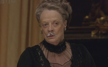 Maggie-smith-stache_medium