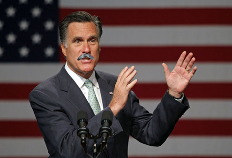 Mitt-romney-mustache_medium
