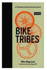 121600_biketribe_compo_medium