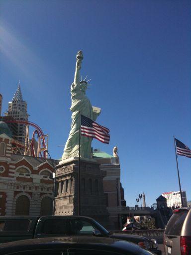 Statue_liberty_medium