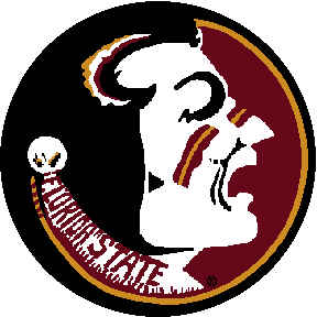 Fsu-logo_medium