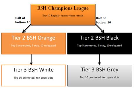 Bsh_tiers_medium