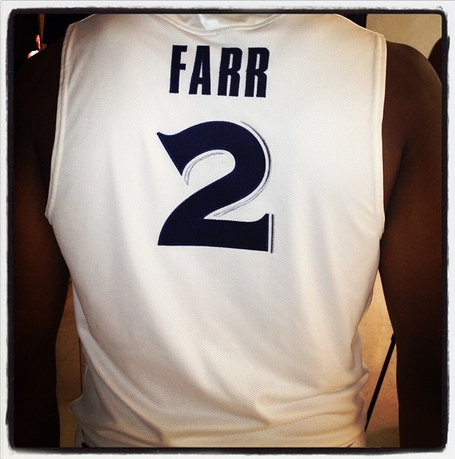 Farr_medium