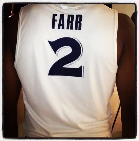 Farr_medium