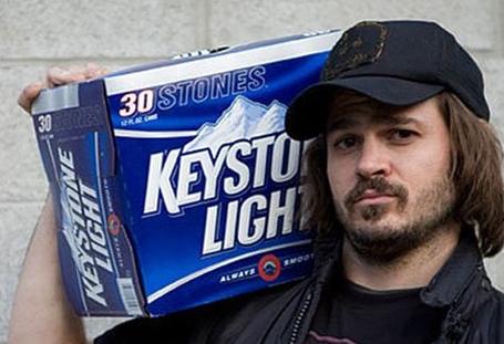 Keystone_light_medium
