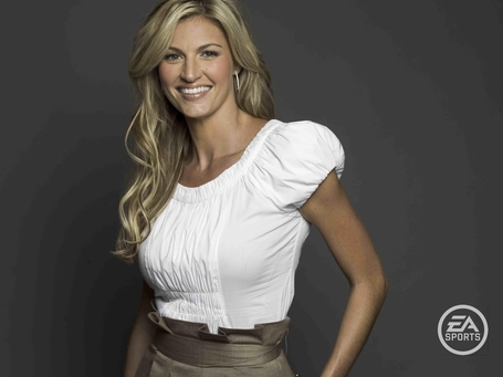 Erin_andrews_medium