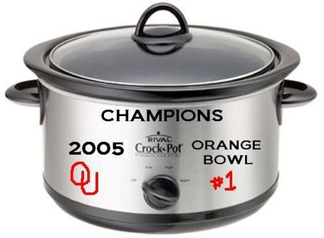 2005_orange_bowl_trophy_medium