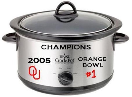 2005_orange_bowl_trophy_medium