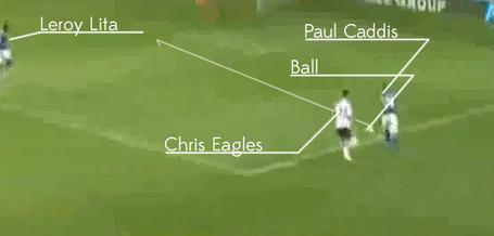 Goal1-2_medium