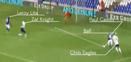 Goal1-3_medium