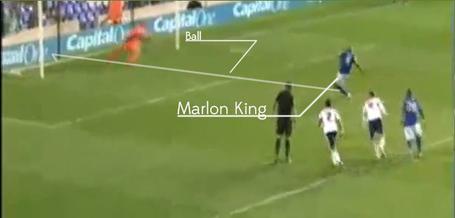 Goal3-4_medium
