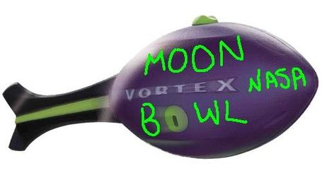 Moon_bowl_ball_medium
