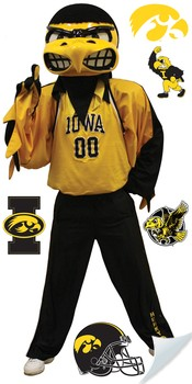 University-of-iowa-replay-peels-iowa-herky-peel-iowa-peel-x-00001lg_medium