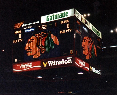 Chicagostadiumscoreboard_medium