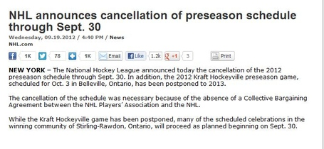 Preseason_cancellation_medium