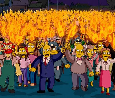 Angry_mob_simpsons_medium
