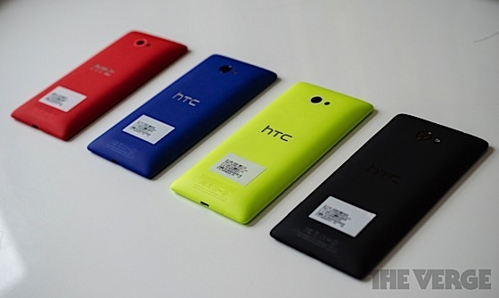 Htc-windowsphone8x-8_1020