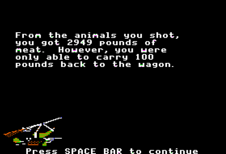 Oregontrail_hunting_medium