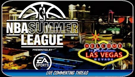 Vegassummerleague_medium