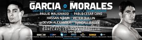 Garcia_vs_morales_2_banner_medium