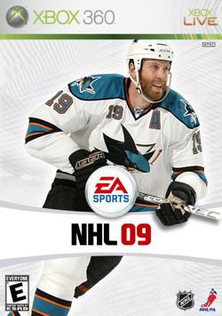 Joe-thornton-cover_medium