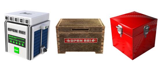 Open_me_boxes