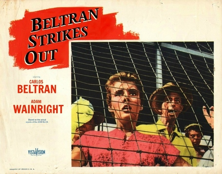 Beltran_strikes_out_medium