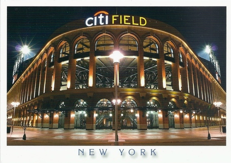 Citi_field_original_medium