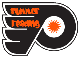 Flyers_summer_reading_logo_medium
