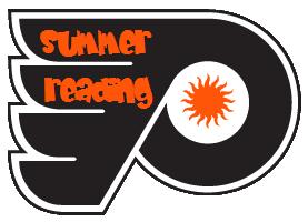 Flyers_summer_reading_logo_medium