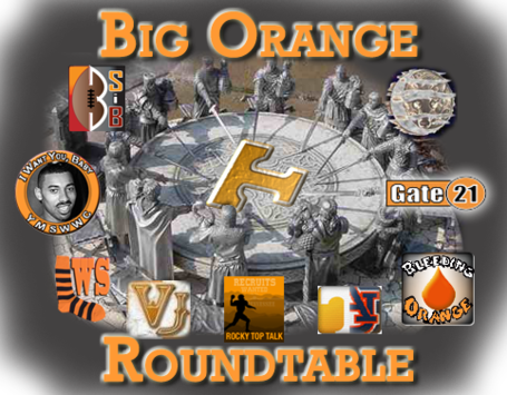 09_big_orange_roundtable_medium
