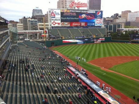 Progressive_field_attendance_medium