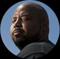 Ricky Seals-Jones Street Agent