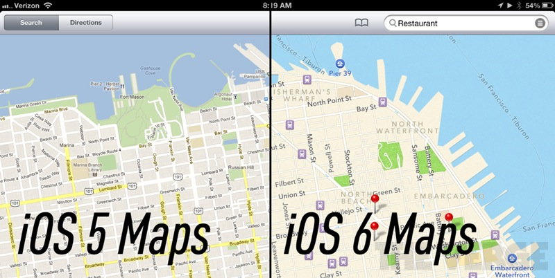 Ios-map-compare-verge-800
