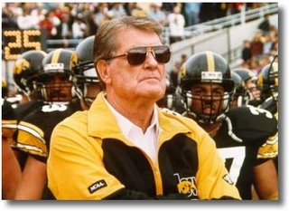 Hayden_fry_medium