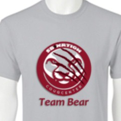 Team_bear_shirt