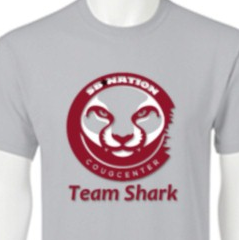 Team_shark_shirt