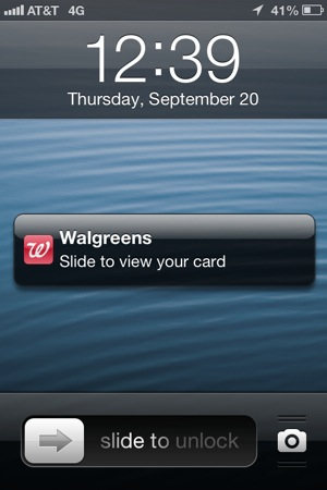 Passbook_home