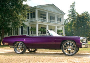 Tdavis_purple_car_medium