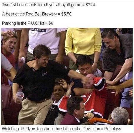 Flyers_fans_medium