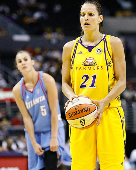 La_sparks___atlanta_dream_104_medium