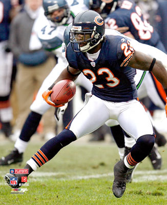 Devin-hester-punt-return_medium