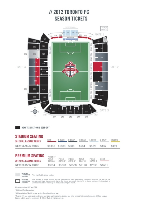 Tfc2012_seatingchart_medium
