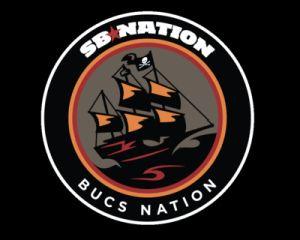 Resized_bucsnation
