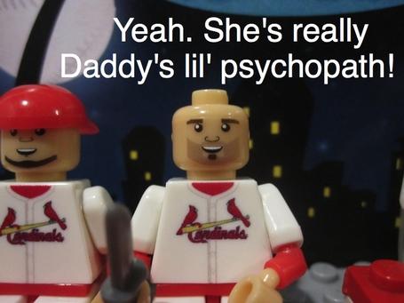 Daddys_medium