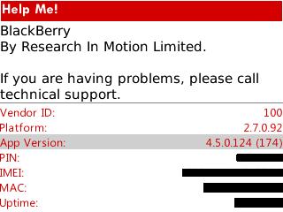 Help_me_medium